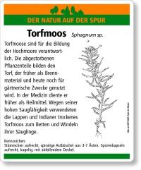 E63 Torfmoos