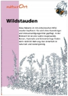 L3_naturOrt_Wildstauden